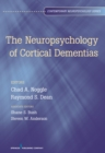 The Neuropsychology of Cortical Dementias - eBook