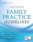Family Practice Guidelines - Book