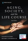 Aging, Society, and the Life Course - Book