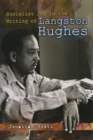 Socialist Joy in the Writing of Langston Hughes - Book