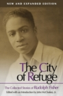 The City of Refuge : The Collected Stories of Rudolph Fisher - Book