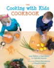 The Cooking with Kids Cookbook - eBook