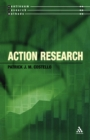Action Research - Book