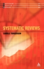 Systematic Reviews and Meta-Analysis - Book