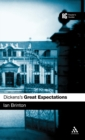 "Dickens's ""Great Expectations"" - Book"