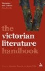 The Victorian Literature Handbook - Book