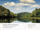 Voyage of the Adventure : Retracing the Donelson Party's Journey to the Founding of Nashville - Book