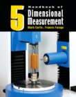 Handbook of Dimensional Measurement - eBook