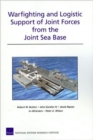 Warfighting and Logistic Support of Joint Forces from the Joint Sea Base - Book