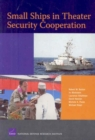 Small Ships in Theater Security Cooperation - Book