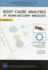 Root Cause Analyses of Nunn-Mccurdy Breaches : Excalibur Artillery Projectile and the Navy Enterprise Resource Planning Program, with an Approach to Analyzing Complexity and Risk - Book