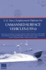 U.S. Navy Employment Options for Unmanned Surface Vehicles (Usvs) - Book