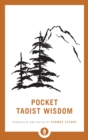 Pocket Taoist Wisdom - eBook