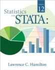 Statistics with STATA : Version 12 - Book