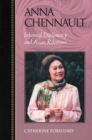 Anna Chennault : Informal Diplomacy and Asian Relations - Book