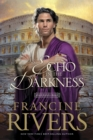 An Echo in the Darkness - Book