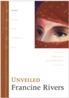 Unveiled : No. 1 (Lineage of Grace, 1 Series) No 1 - Book