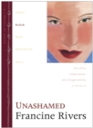 Unashamed - Book