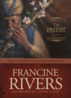 The Priest : A Novella - Book