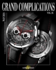 Grand Complications Volume IX - Book