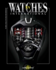 Watches International Volume XV - Book