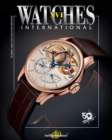 Watches International XVI - Book