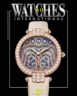 Watches International XVII - Book