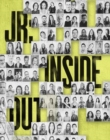 J R: Inside Out - Book