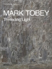 Mark Tobey - Book
