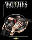 Watches International Volume XIX - Book