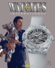 Watches International : Volume XX - Book
