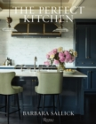 The Perfect Kitchen - Book