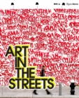 Art in the Streets - Book