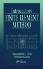 Introductory Finite Element Method - Book