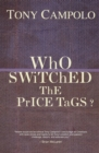 Who Switched the Price Tags? - Book