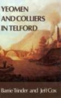 Yeoman & Colliers in Telford - Book