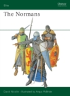 The Normans - Book
