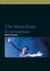 The Shawshank Redemption - Book