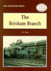 The Brixham Branch - Book