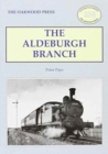 The Aldeburgh Branch - Book
