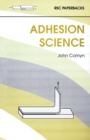 Adhesion Science - Book