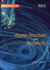 Atomic Structure and Periodicity - Book