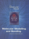 Molecular Modelling and Bonding - Book