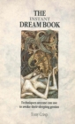 The Instant Dream Book - Book
