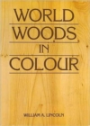 World Woods in Colour - Book