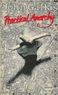 Practical Anarchy : Poems - Book