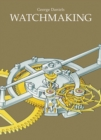 Watchmaking - Book