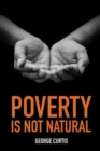 Poverty is not Natural - Book