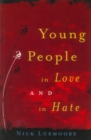 Young People in Love and in Hate - eBook