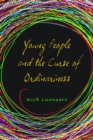 Young People and the Curse of Ordinariness - eBook